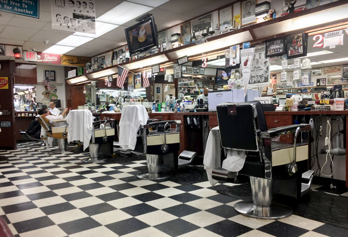 barber shop in weston fl men s and boy s haircuts